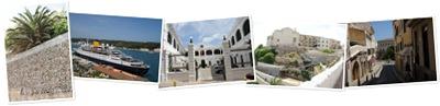 Menorca.Impressionen anzeigen