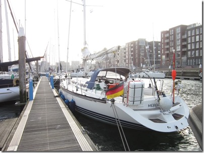IMG_4590_Scheveningen (Medium)
